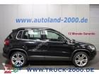 used Volkswagen pickup car