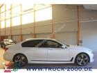 carro berlina BMW usado