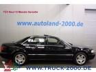Audi A8 4.2 Quattro Voll.+Lkl.Scheckheftgepflegt NSW car