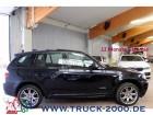 used BMW pickup car