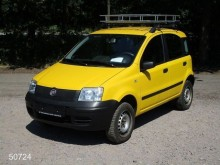 carro pick up Fiat usado