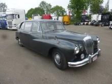 Daimler n/a Majestic Major V8 car