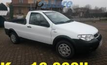 used pickup car