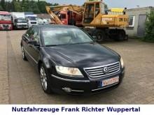 gebrauchter Volkswagen Auto Limousine