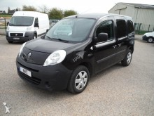 automobile Renault Kangoo 1.5 DCI 70 CH GRAND CONFORT L1