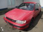 Toyota Carina 2.0 GLI, Airco car