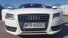 automobile Audi A5 sportback 2.0 TDI .S-line