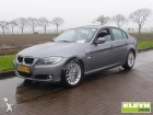 BMW SERIE 3 3 18i EXEC EXPORT EXECUTIVE car