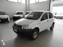 used Fiat city car