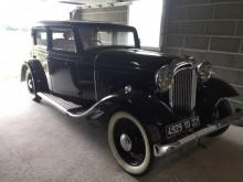 used Talbot sedan car