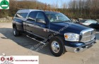 used Dodge 4X4 / SUV car