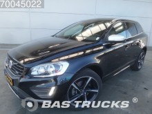 Volvo XC60 4X2 2.0 D3 FWD R-Design car