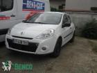 samochód miejski Renault używany