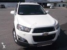 used Chevrolet 4X4 / SUV car