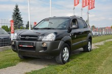4x4 / SUV second-hand