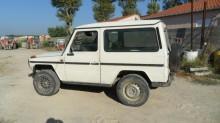 carro 4 x 4 / SUV usado