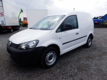 used Volkswagen city car