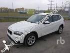 used BMW 4X4 / SUV car
