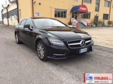 automobile Mercedes CLS CLS 350 CDI 4 MARIC