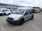 Ford Tourneo Connect LX *KLIMA* car