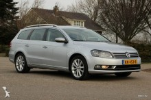 automobile Volkswagen Passat 2.0 TDI Highline, DSG, Navi, Dealerond. 1