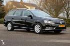 Volkswagen Passat 2.0 TDI Comfortline, Navi, PDC, 1 eigenaa car