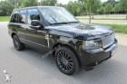 Land Rover Range Rover TD V8 Westminster Auto
