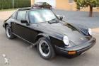 Porsche 911 Targa Auto