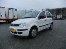 used Fiat estate car