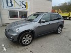 BMW X5 xDrive35d*Bj 2009/179TKM/Automatik/Navi/Led car