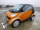 Smart MICRO Auto