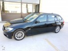 BMW 320D 320D Touring car