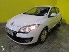 Renault Megane III (G95) STE 1.5 DCI 110CH AIR ECO² Auto