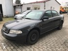 Audi A4 Lim. 1.6 **TÜV BIS JULI 2017** car