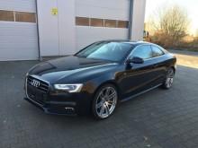 automobile Audi nc A5 3.0 TDI DPF quattro S tronic/ S line