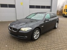 used BMW sedan car