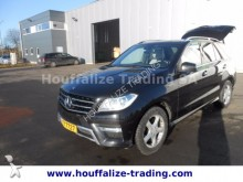 automobile Mercedes nc ML 350