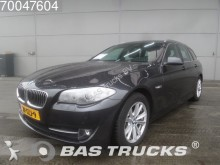 automobile BMW SERIE 5 5 20d 4X2 Executive Touring Automatic