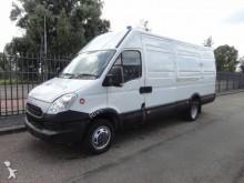 Iveco Daily 50C15 V Ambulance car