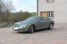 voiture citadine  Bentley occasion