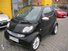 voiture berline  Smart occasion