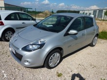 voiture coup  Renault occasion