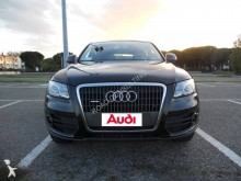 Audi Q5 ADVANCED PLUS Q5 2.0 TDI S-TRONIC car