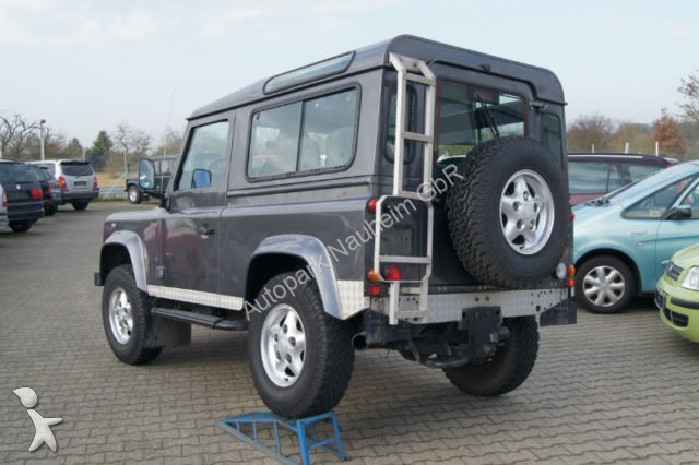 toyota voiture neuve occasion hybride 4x4 pick up html autos weblog. Black Bedroom Furniture Sets. Home Design Ideas