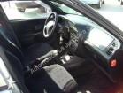 Peugeot 306 BK BLD 2.0 HDI (WAGON) car