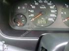 Nissan Primera 2.0 TD Auto