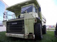 Euclid Hitachi R 65