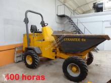 Uromac Gyranter 4000
