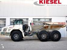 Dumper Terex TA 400-9