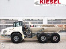Terex TA 400-9 dumper